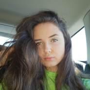 deborahs104's profile photo