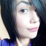 natalyd26's profile photo