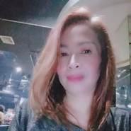 areecha's profile photo