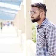 umairk140's profile photo