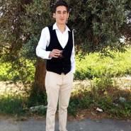 firatO148's profile photo