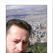 danielrod84man's profile photo