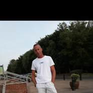 andrewr224's profile photo