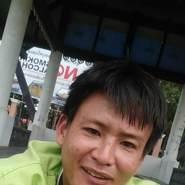 user_exjb97's profile photo