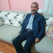 erdal_onen_5555's profile photo