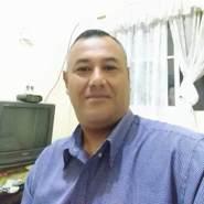 franciscos1389's profile photo