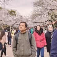 teerapongyodraksa's profile photo