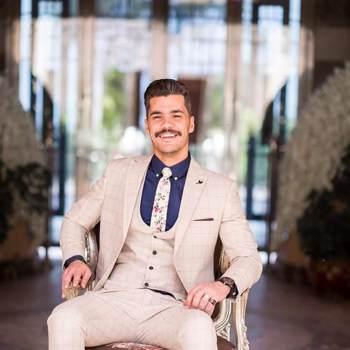 faridA513_Abu Zaby_Single_Male