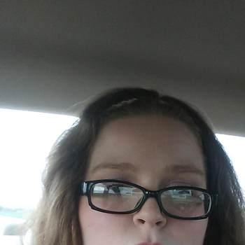 brittanyh30_Illinois_Single_Female