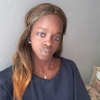 sarrd721_Dakar_Célibataire_Femme