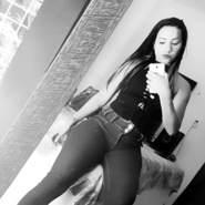 karinabarbosasantos's profile photo