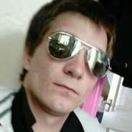 lmitchel's profile photo
