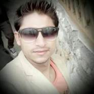 akashs830's profile photo