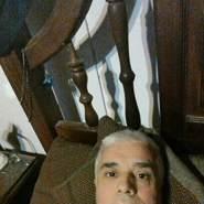 HectorAlb's profile photo