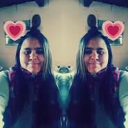 day_duran_756's profile photo
