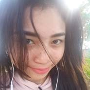 judya541's profile photo