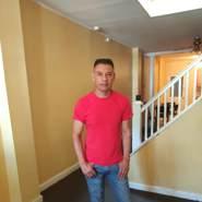 josed8349's profile photo