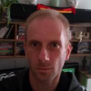 sirkok's profile photo