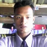 user_mcjo80547's profile photo