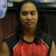 lakayjorge's profile photo