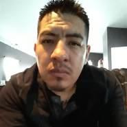 eliseoacevedo2818's profile photo