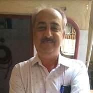 rameshg116's profile photo