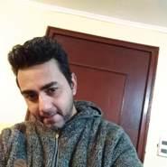 maheshm92's profile photo