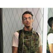 baselabdullah404's profile photo