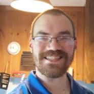 1330_max's profile photo
