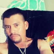 916ZACATECAS's profile photo