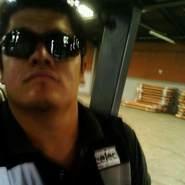 avelg567's profile photo