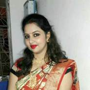 rekha5552's profile photo