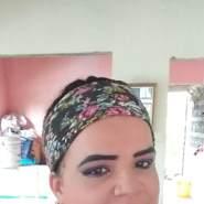 XxgaviotaxX's profile photo