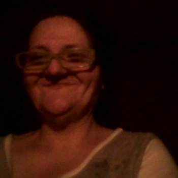 hollys24_West Virginia_Ελεύθερος_Γυναίκα