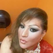 roxyl632's profile photo