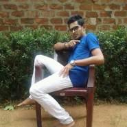 sam_cool689's profile photo
