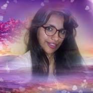 mikamyg's profile photo