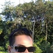 l_m_syahmanirfandi's profile photo