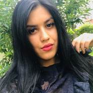 williamscynthia16's profile photo