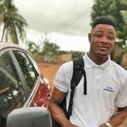 owusuebenezer51's profile photo