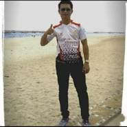 peemai1987_10's profile photo