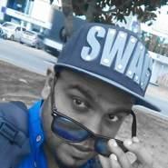 athiathithan's profile photo