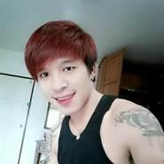 user_cd1532's profile photo