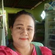 user_lk39411's profile photo