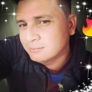 rafaela1827's profile photo