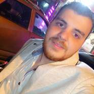 ahmad444468's profile photo