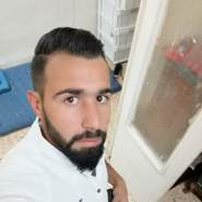user_pyfs73's profile photo