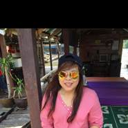 krissyh1's profile photo