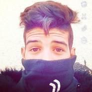 aljzayrybkar's profile photo