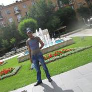 vigenk's profile photo